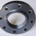 Príruba z uhlíkovej ocele ASTM A105