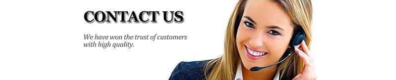 Kontaktuj nás