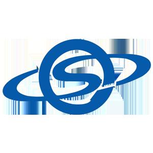 Logo Shougang