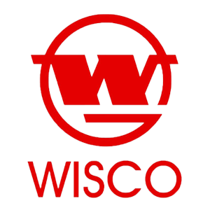 Logo Wisco