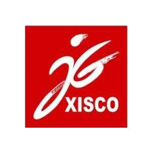 Logo spoločnosti Xisco
