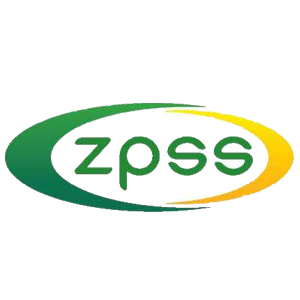 Logo Zpss