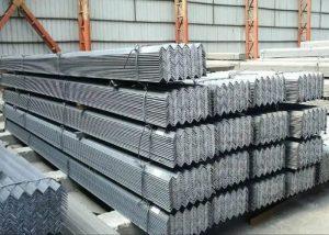 304 316 Rovná tyč z nehrdzavejúcej ocele